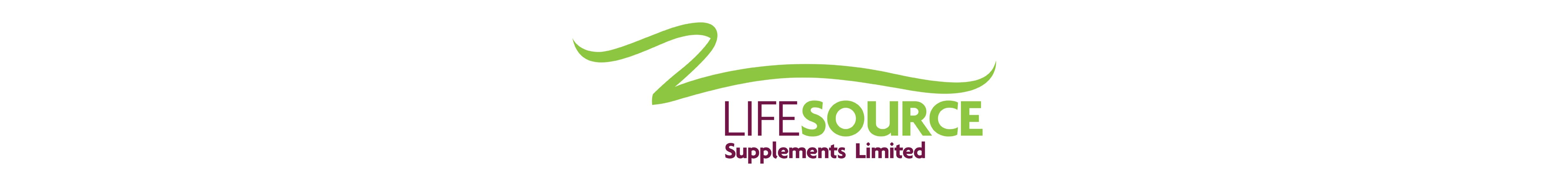 LIFESOURCE SUPPLEMENTS – Specialists in private label and contract
